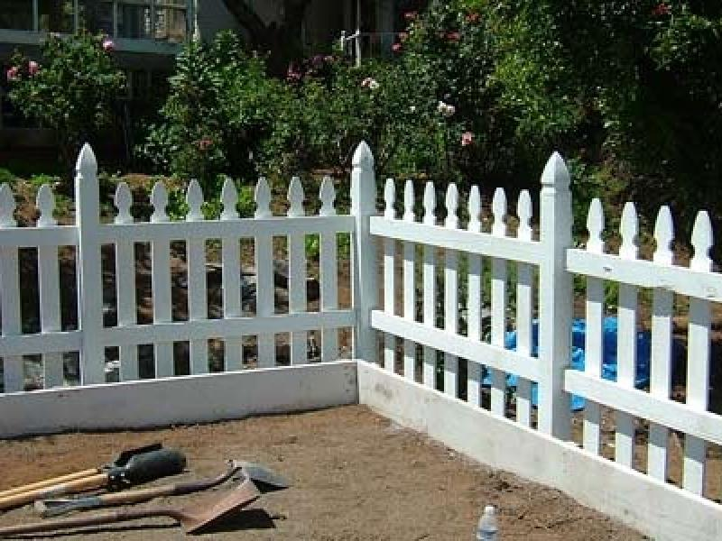 fence_3_home_remodel_contractor_vista_ca-7