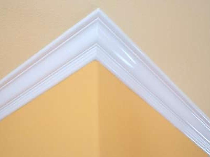corner_detail_painting_contractor-4