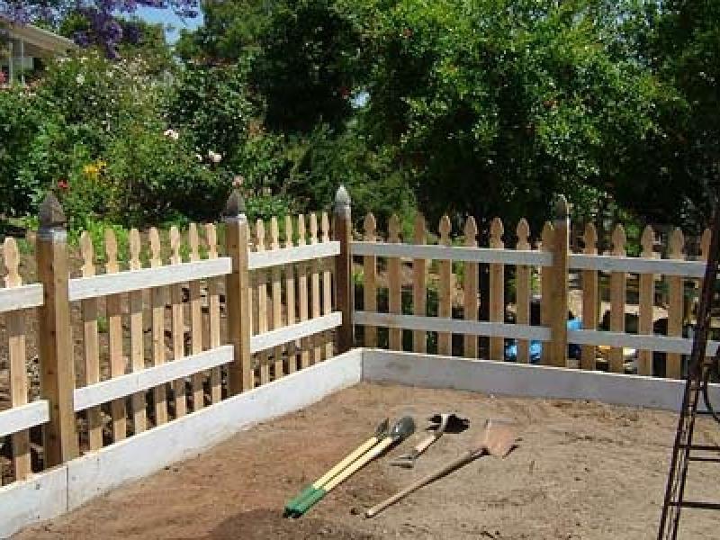 fence_home_renovation_oceanside_ca-8