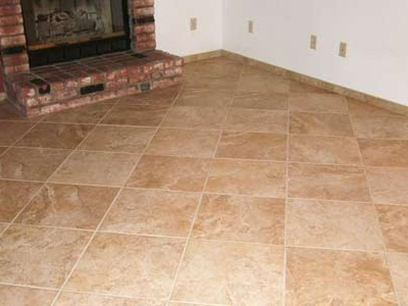tile_flooring_installer_oceanside_ca-14