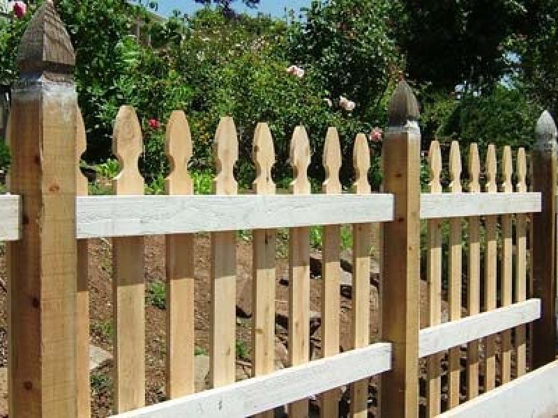 fence_2_renovation_oceanside_ca-6